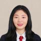 陈瑞敏律师律师
