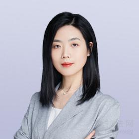 滕玉华律师