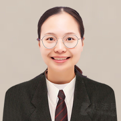 耿莎莎律师