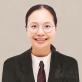 耿莎莎律师律师