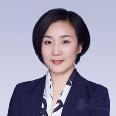 庞娟律师团队