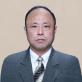 唐传亮律师律师