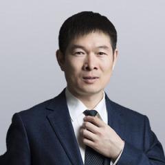 张胜永律师