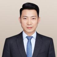 詹成杰律师