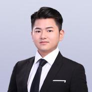 黄新洋律师