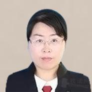 郑云晓律师
