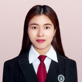 张丽芳律师