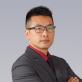 张宏伟律师律师
