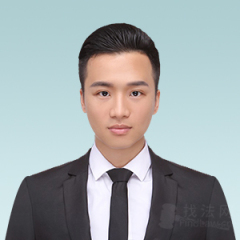 吴树寰律师