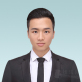 吴树寰律师律师