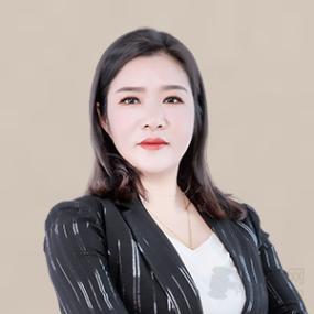 兰山区许仙凤律师