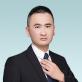 陈中律师律师