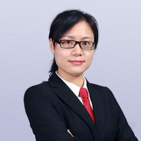 吴双律师团队
