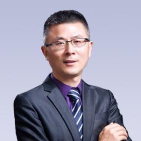 陈建平律师团队