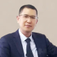 韩委志律师律师