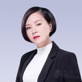 韩芬律师团队