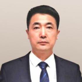 宋吉春律师