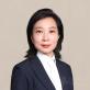刘艳敏律师律师