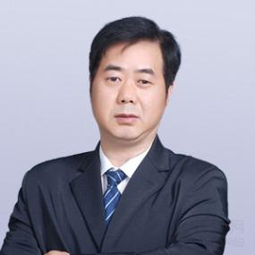 兴平市王辉律师