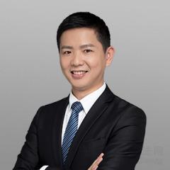 吴寿长律师