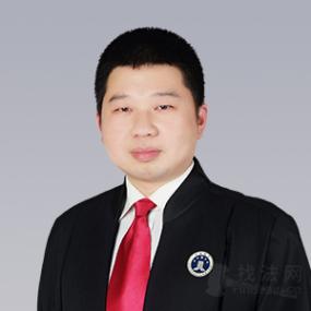 平阳县温正建律师