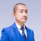 刘昶律师律师