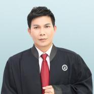 李文孝律师团队