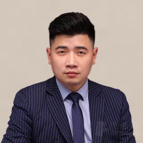 林连刚律师