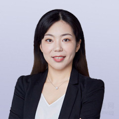 刘晓雷律师
