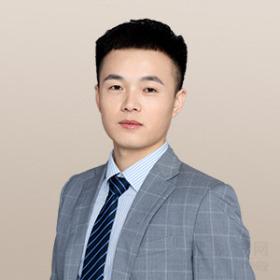 知荣团队律师
