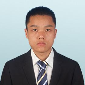 陈洪波律师