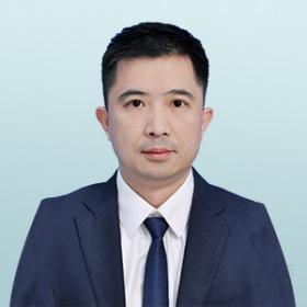 李昆林律师