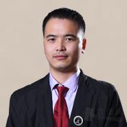刘志云律师团队