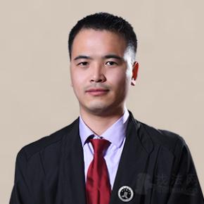 刘志云律师