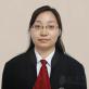唐瑜珍律师律师