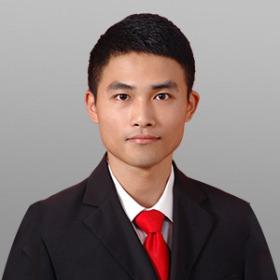 陈东旭律师