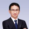 天津律师卢彦民