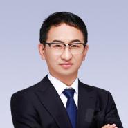 卢彦民律师