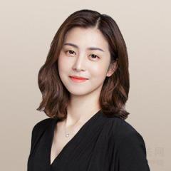 刘琬琳律师团队