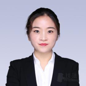 陈秀芳律师