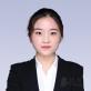 陈秀芳律师律师