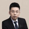大連律師許晟博
