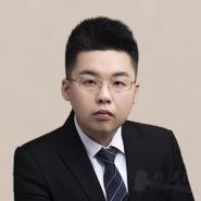 许晟博律师