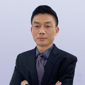 都昌县冯喜国律师