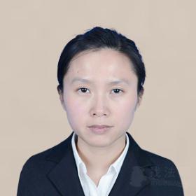 胡丽梅律师