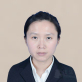 胡麗梅律師律師