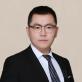 李博律師律師