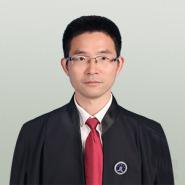 骆福平律师