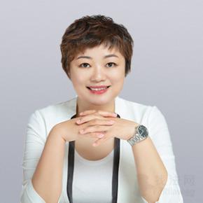 宋春泉律师