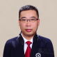蔡华宗律师律师